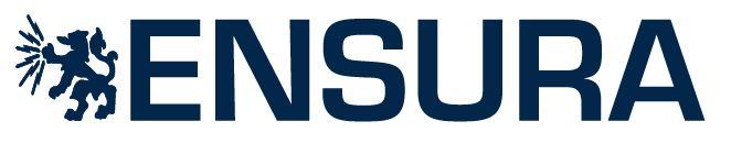 ENSURA.COM